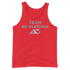 products/Team_No_Sleeves_Tank_Red_641e2ea4-15c9-49cd-85c0-952025ce1e92.png