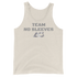 products/Team_No_Sleeves_Tank_White_d59b3c55-d5db-4a4d-b92b-3502a1f107bd.png