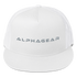 products/Title_Mesh_Snapback_White_f29c25a4-a50e-447a-a509-c9e825cf85af.png