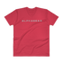 products/Title_V-Neck_Red.png