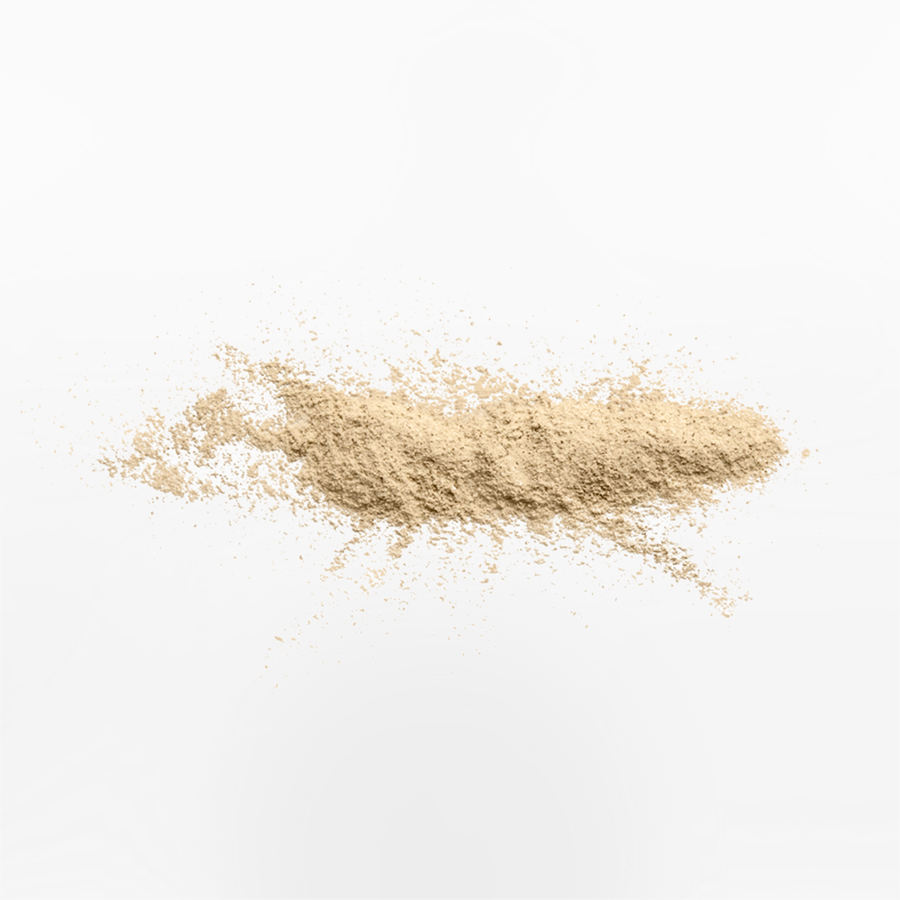 Skin Creamery Powder Natural Ingredients Indigenous-store