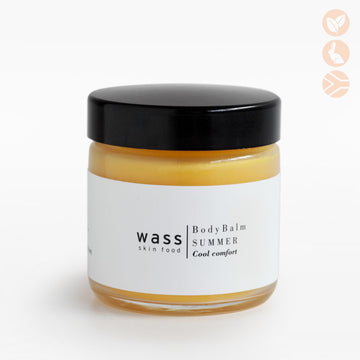 Wass Body Balm Summer