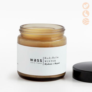 Wass Body Balm Winter