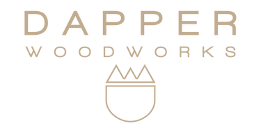 Dapper Woodworks