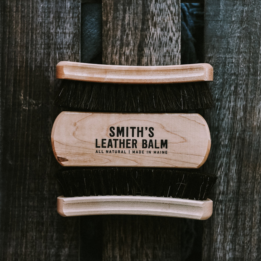 Smith's Leather Accessories