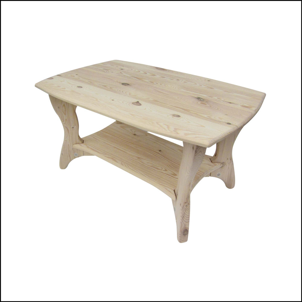 Table Opémiska