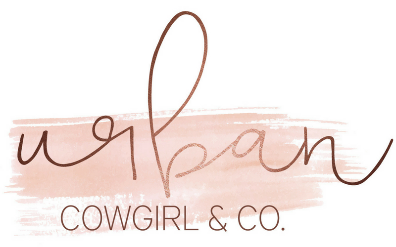 Urban Cowgirl & Co.