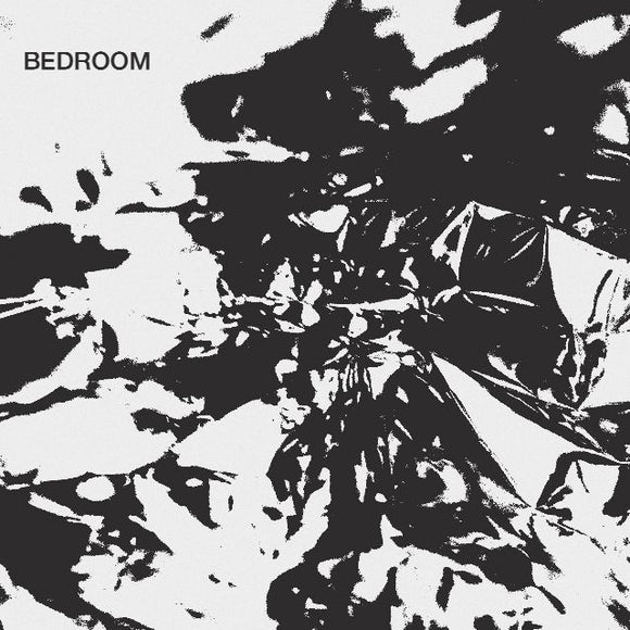 BDRRMMM - Bedroom-LP-Sonic Cathedral- -Muckypeg records
