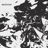BDRRMMM - Bedroom-LP-Sonic Cathedral- SCR160LP-Muckypeg records