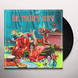 Hinds - The Prettiest Curse-LP-Lucky Number- LUCKY139LP-Muckypeg records