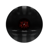 The Weeknd – After Hours | Vinyl 2LP-LP-Republic Records- 881840-Muckypeg records