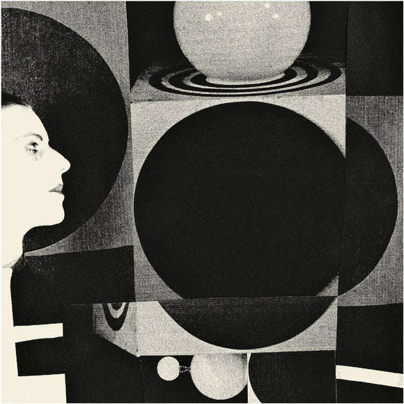 Vanishing Twin - The Age Of Immunology-LP-Fire Records- FIRELP562-Muckypeg records