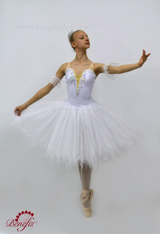 5d034d3ee Nutcracker Professional Costumes – Page 2 – Giselle Tutus