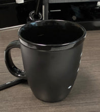 Load image into Gallery viewer, Franklin-Christoph Coffee Mug 1