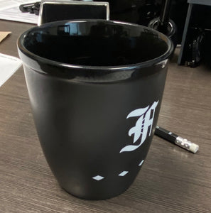 Franklin-Christoph Coffee Mug 1
