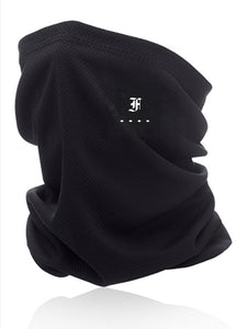 Franklin-Christoph Neck Gaiter