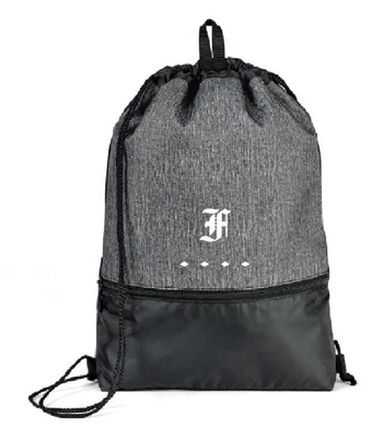 F-C Cinch Pack