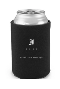 Franklin-Christoph Can Cooler