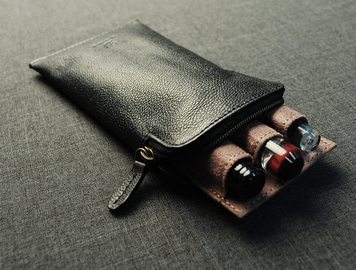 Glasses / Pen Case