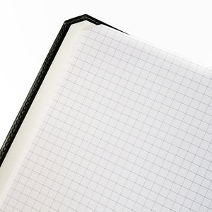 Firma-Flex Journal Notebooks