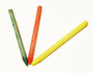 5.6mm Pencil Refills [3pack]
