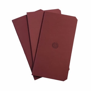 VN Notebook Refills