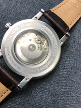 Load image into Gallery viewer, Franklin-Christoph IWO Timepiece