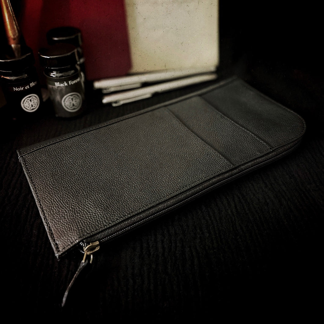 EDC Travel Wallet