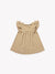 Flutter Dress | Honey