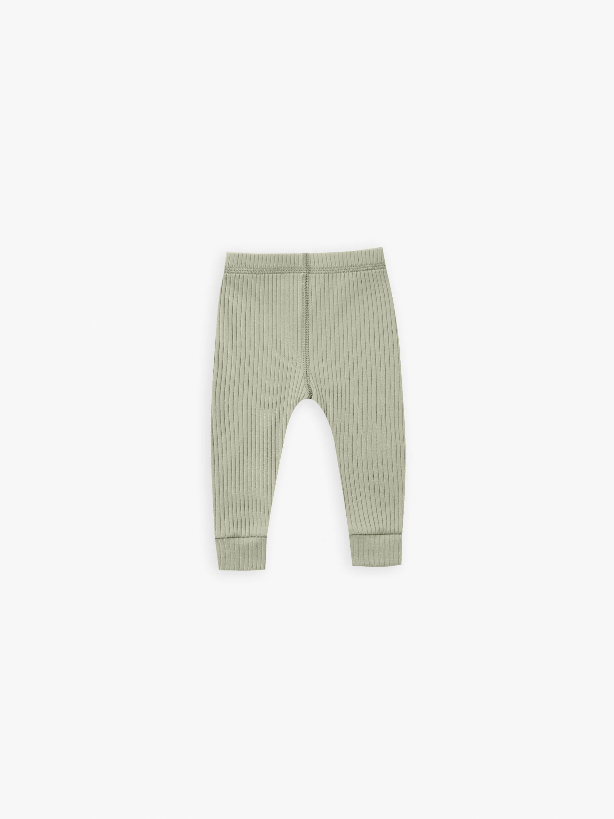 QUINCY MAE SEA 6-12 Months Ribbed Legging Bottoms Clothing, Shoes ...