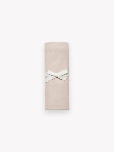 Swaddle Blanket | Rose