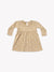 Baby Dress | Honey