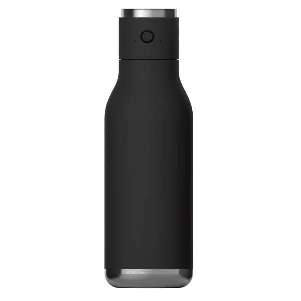 Wireless Water Bottle
