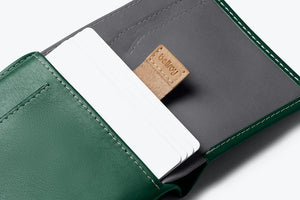 Note Sleeve (Variety of Colors)