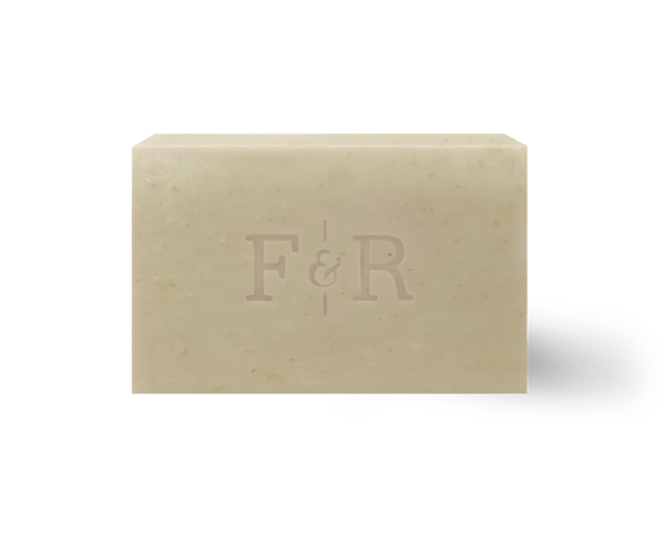 PALMETTO BAR SOAP