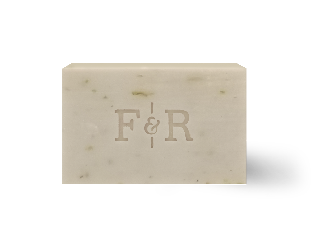 PERPETUA BAR SOAP