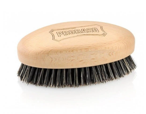 MOUSTACHE BRUSH