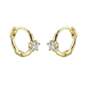 Sparkle Hoops