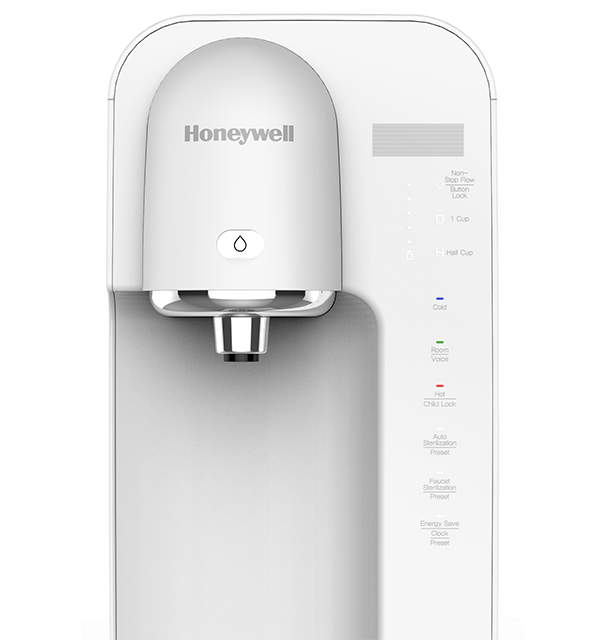 Honeywell Water Coolers