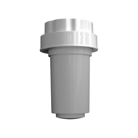 Replacement Filter for Filtration System
