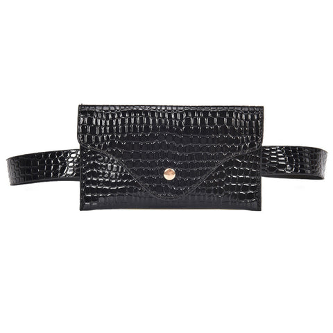 Celina Belt Bag