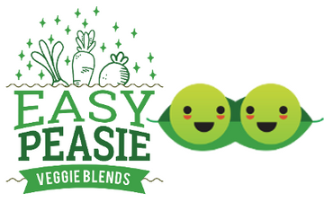 EasyPeasie Coupons