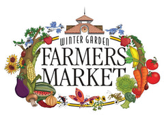 Winter Garden Farmer's Market