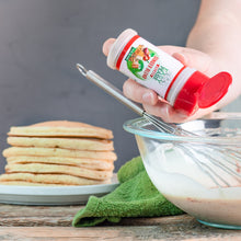 pancakes picky eater vegetables veggie powder blend for kids and toddlers supplement superfood
