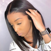 https://www.llya.fr/collections/perruques-lace-wig-coupe-carre/products/perruque-lace-wig-carole-carree-lisse