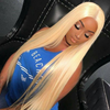 https://www.llya.fr/collections/toutes-les-perruques/products/copie-de-perruque-lace-wig-wendy-blonde