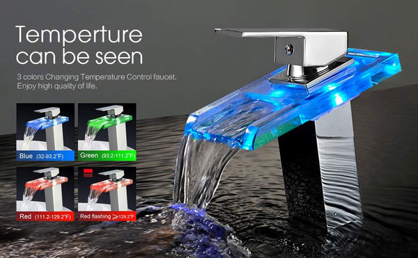 The LED Light Is Drived By 4pcs AA Batteries,The LED Lights Will Not Be  Affected By Water Pressure And Water Flow.It Doesnu0027t Comes With Batteries