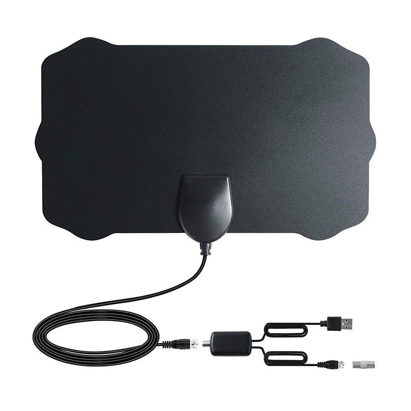 Digital HDTV ANTENNA