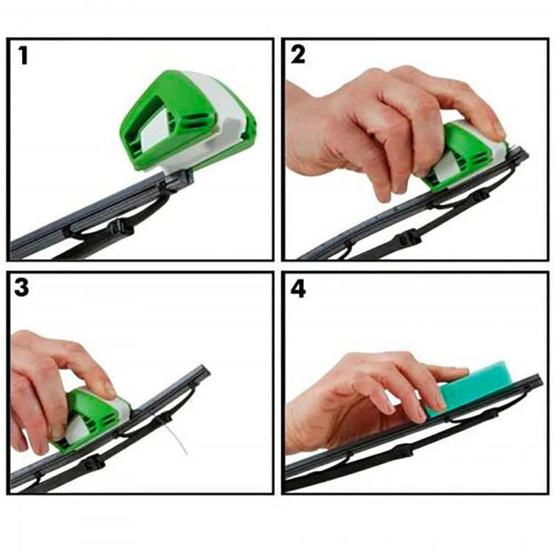 Car Wiper Repair Tool