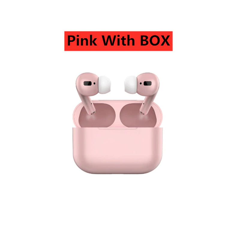 Macaron Wireless  Bluetooth Earphone_0000s_0000_Layer 18.jpg